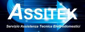 Assistenza Elettrodomestici a Reggio Emilia