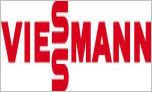 Viessmann a milano caldaie for Viessmann caldaie