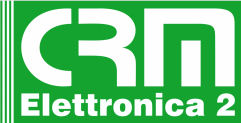 CRM elettronica