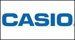 assistenza casio