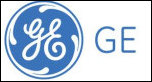 assistenza General Electric